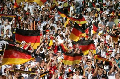 Most Famous Sports In Germany   Findvisas