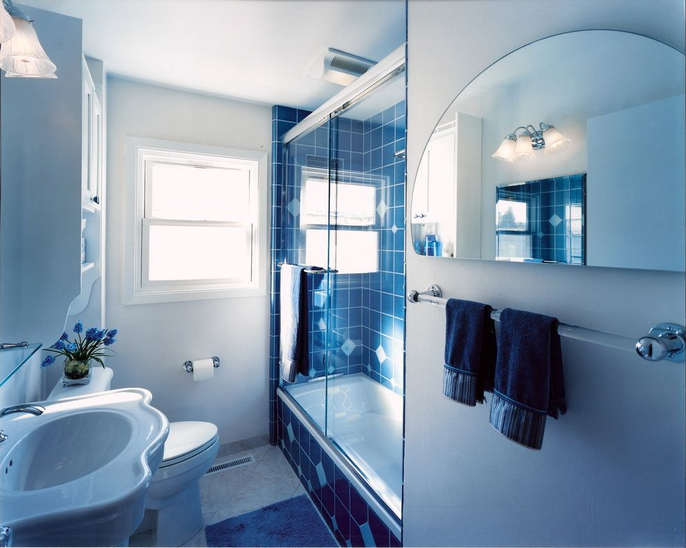 Factory Expo Homes Complaints Traditional Bathroom And