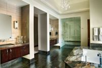 Is It Okay to Use Wall Tiles on the Floor for Contemporary ...
