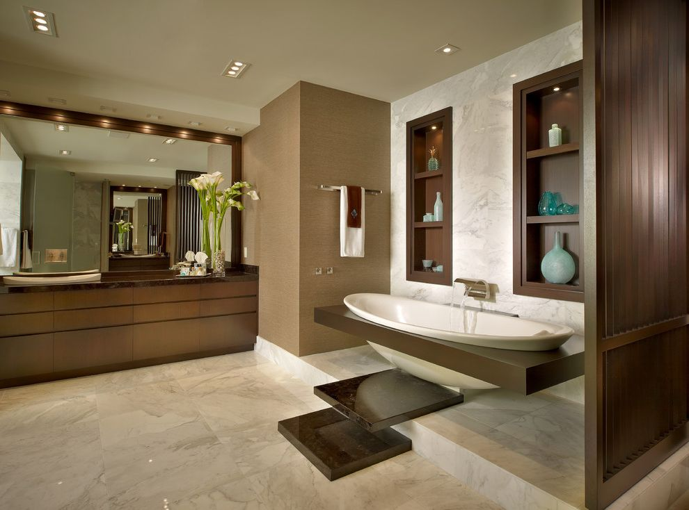 ... Bathroom Vanities Boca Raton. SaveEnlarge