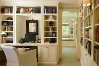 Salt Creek Office Furniture Traditional Home Office and ...