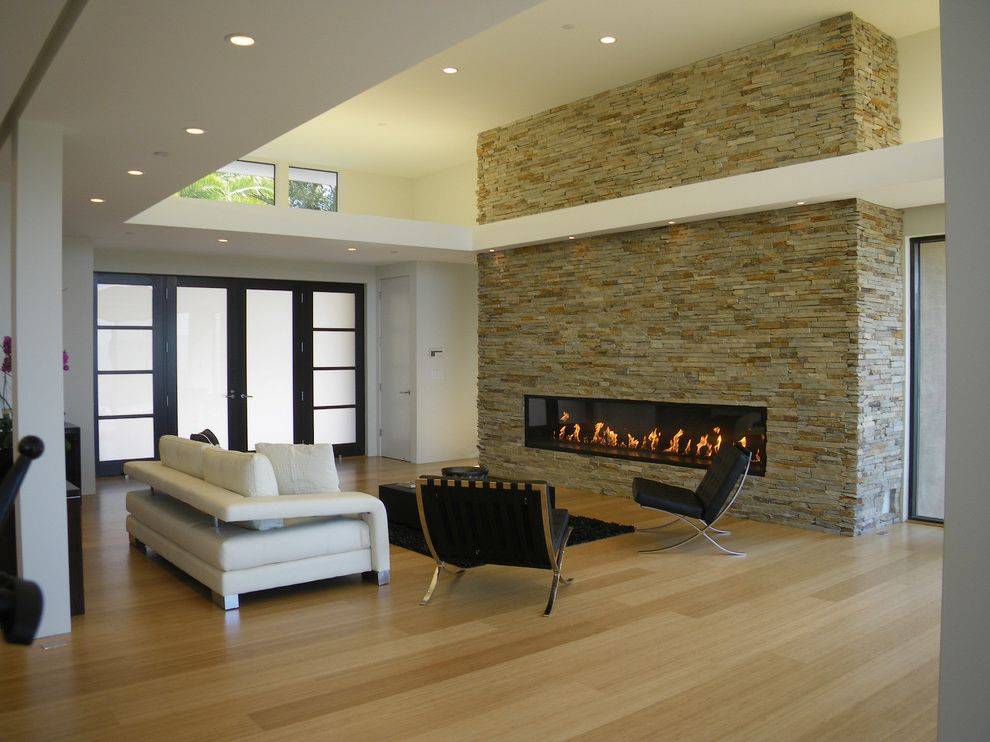 Sheetrock Installation Cost With Modern Living Room And