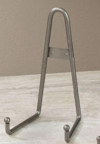 Plate Stand, Plate Stands, Plate Easel & Plate Easels ...