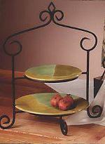 Plate Racks - Fine Home Displays