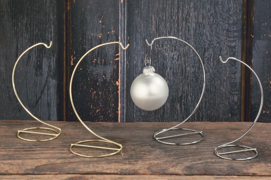Ornament Stands Ornament Hangers Christmas Ornament