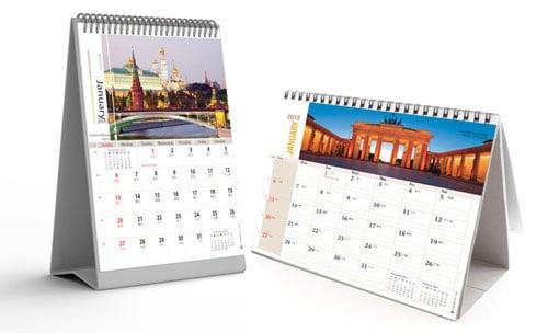 Custom Calendars Melbourne Magazine Printing Publishing Melbourne Booklets Promotional Items Melbourne Sydney Australia Promo