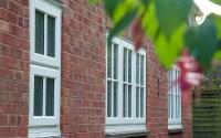 Casement Windows | UPVC, Timber Casement Window Designs | UK