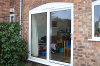 Patio & French Doors | Double Glazed Patio and French ...