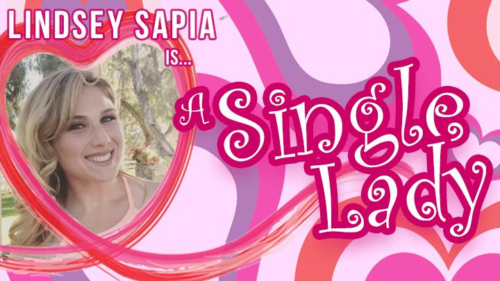Single Lady Sapia (1)