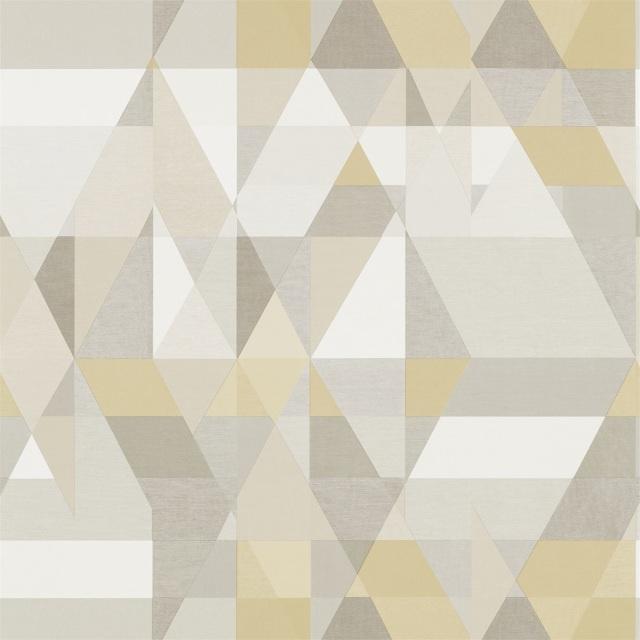 3d Slate Effect Wallpaper Scion Axis Wallpaper