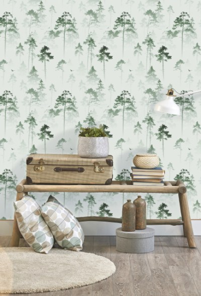 Best Selling Wallpapers