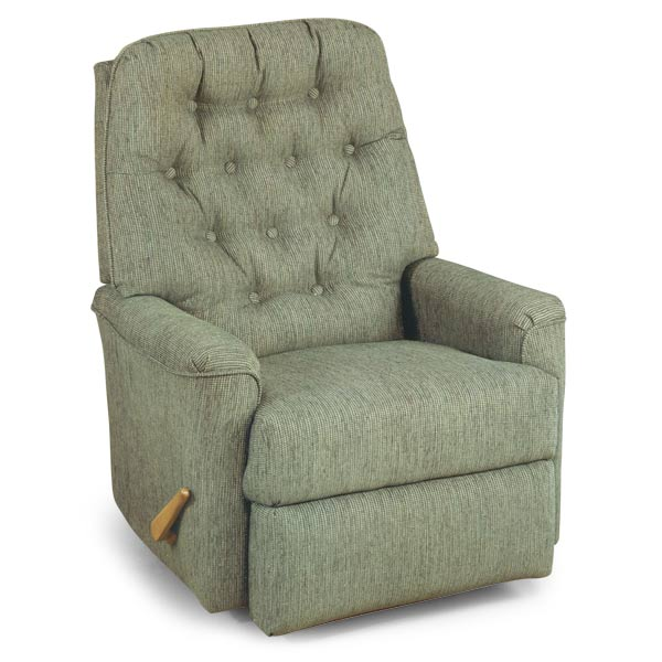 Petite Recliners Best Home Furnishings Recliners Petite