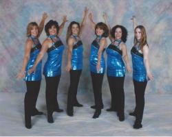 FWE - recital 2007