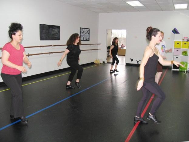 FWE - tap dancing 061316-14