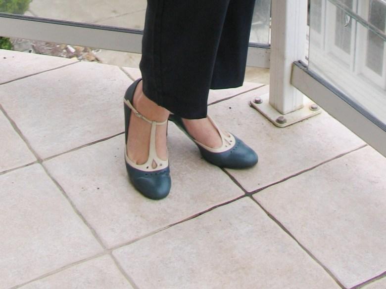 FWE - udaa cropped pants 060416-4
