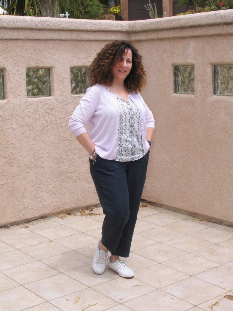 FWE - udaa cropped pants 060416-6