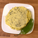 Cauliflower Torillas - Tip Hero