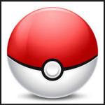Pokemon GO Tips & Tricks - recombu.com