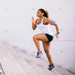 12 Workout Myths That Just Need To Die - Self