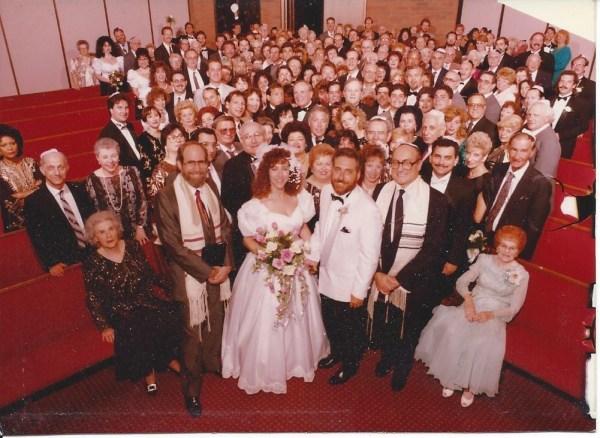 fwe-25th-anniversary-092416-1