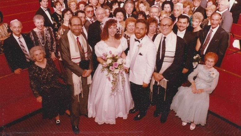 fwe-25th-wedding-anniversary-092416-feature