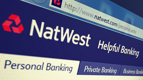 Microsoft to build data warehouse, chatbot for NatWest-backed Esme
