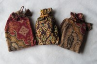 Our Purchase from Novica - Beautiful Earrings Review