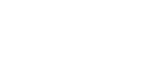 BookTheActs.com