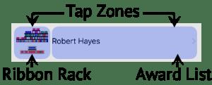 Tutorial_Tap_Spots2