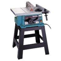 Makita Table Saws, Makita Table saw, Table saws
