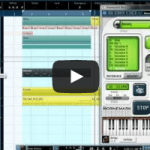 Video Tutorial: Recording MIDI outputs from VSTi's