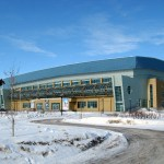 Ice_palace_of_Khanty-Mansiysk