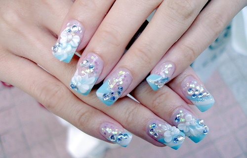 design-nail-art-designs-manicure-jewelry-acrylic-japanese-75353
