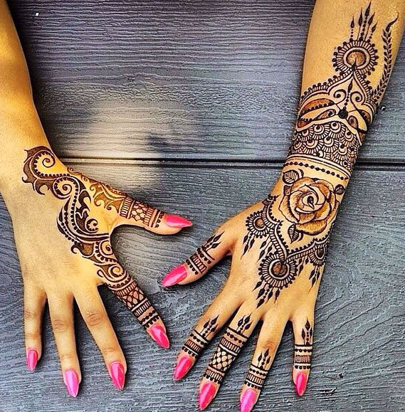 hand-henna-tattoo-designs02