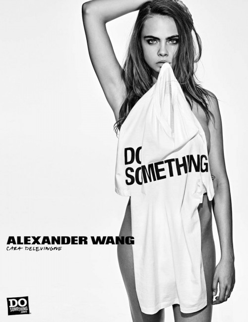 8-CARA-DELEVINGNE-AW-X-DO-SOMETHING-1542x2004-900x1170