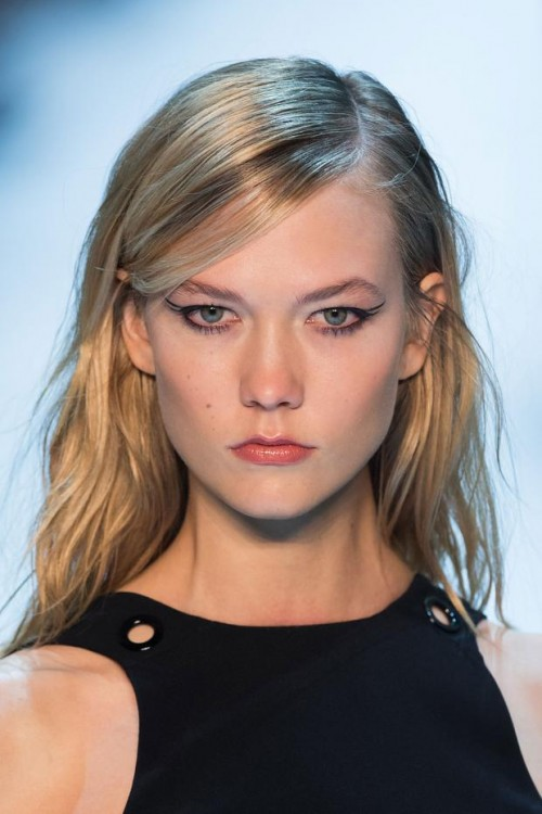 030715mugler-beauty-autumn-fall-winter-2015-pfw41