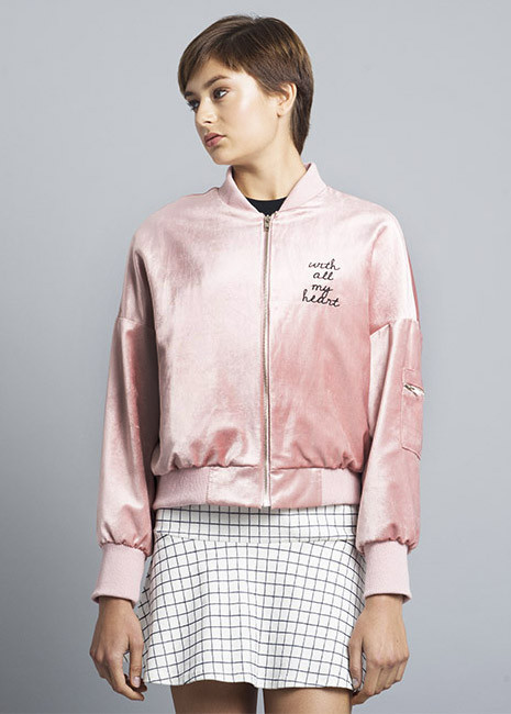 pinklovejacketfront2_1024x1024