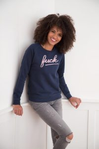 fuck-sweat-navy