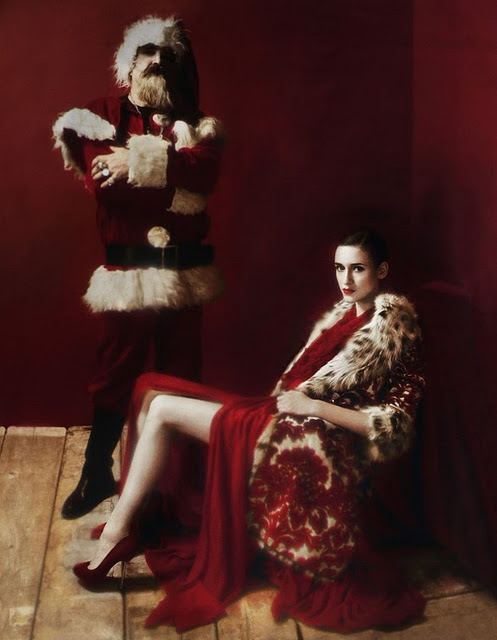 fashion-santa-merry-christmas-chicquero-6