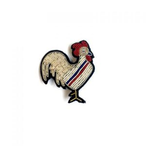 broche-brodee-main-coq