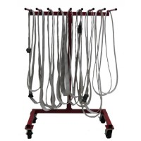 Ready Rack PPE and Hose Dryer