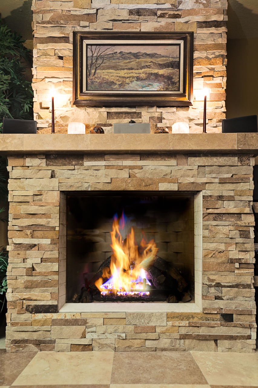 Sales Installation Of Gas Pellet Wood Electric Fireplaces Inserts Stoves Come Home To