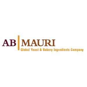 AB-mauri-lanka