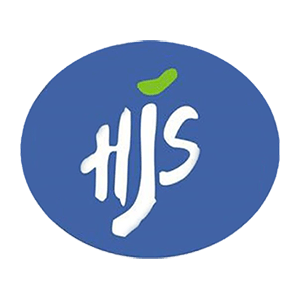 HJS-condiments-limited