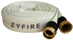 fire-hose-with-coupling