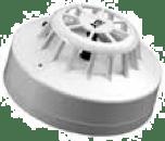 heat-detector
