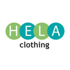 hela-clothing