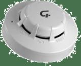 optical-smoke-detector-DIL