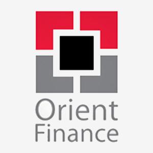orient-finance