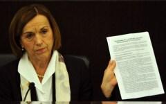 Previdenza, incredibile: la legge Fornero conferma che i privati possono avere ancora baby pensioni